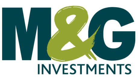 M&G offering may help boost income
