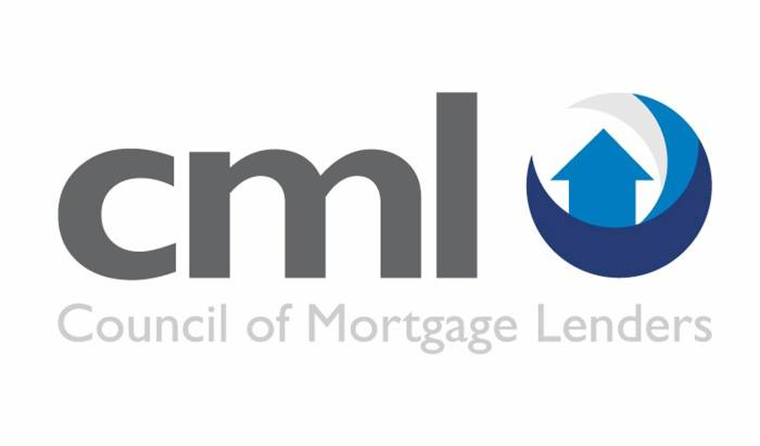 Mortgage lending in 2015 hits highest level since 2008