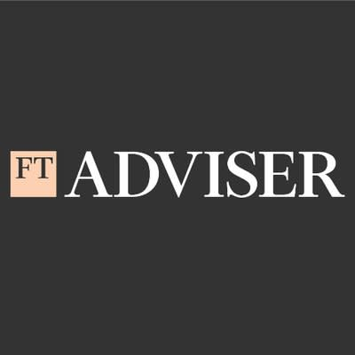What FTAdviser is doing to help advisers
