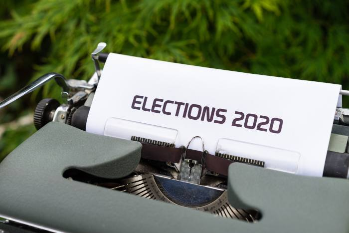 How to position portfolios for a Biden victory