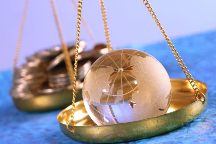 Insight: Global Emerging Markets Bond funds