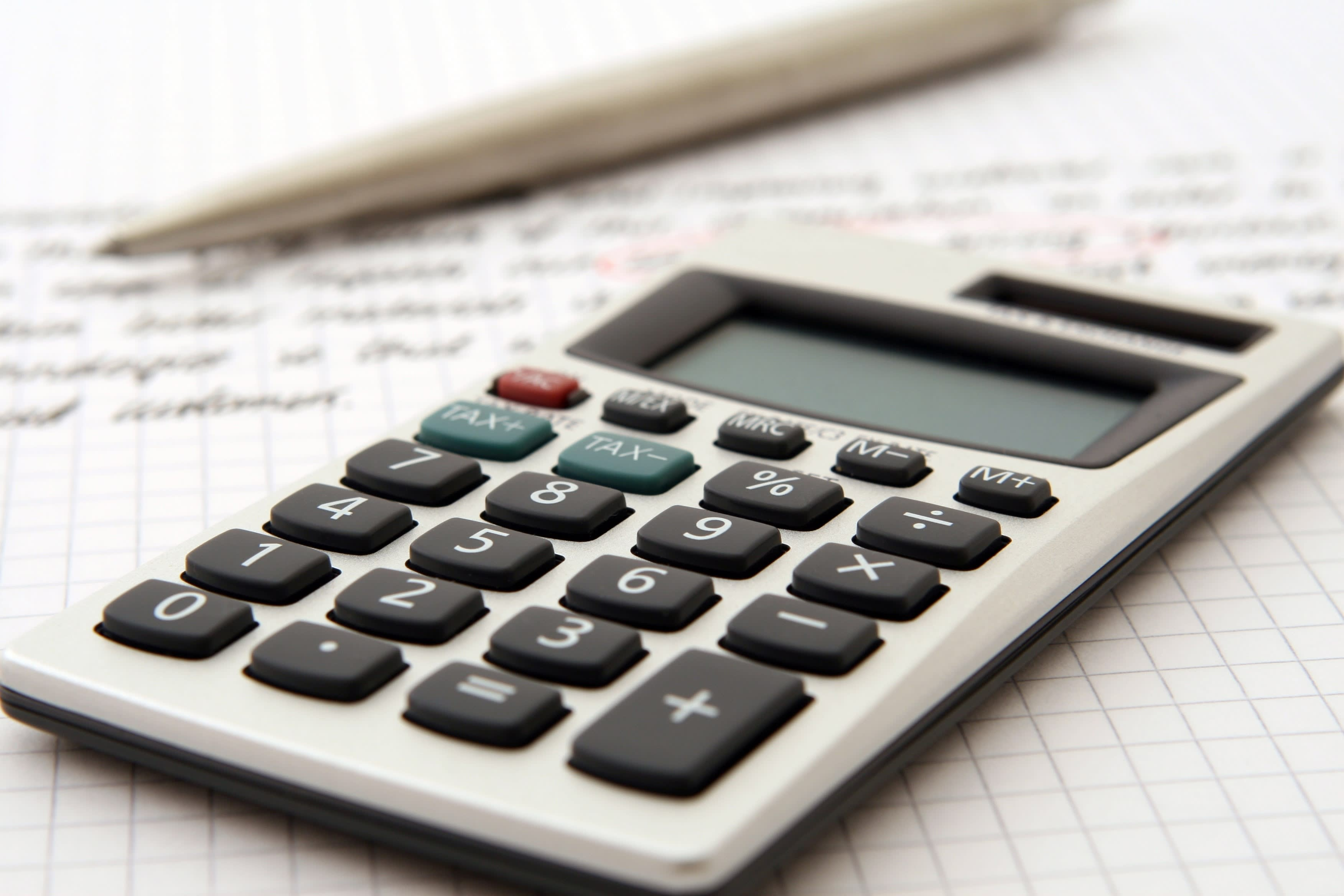 ABI soft launches income gap calculator