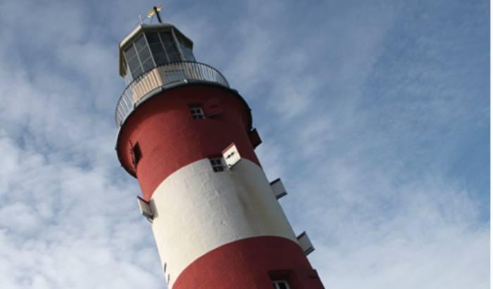 Lighthouse profits increase to £2.5m