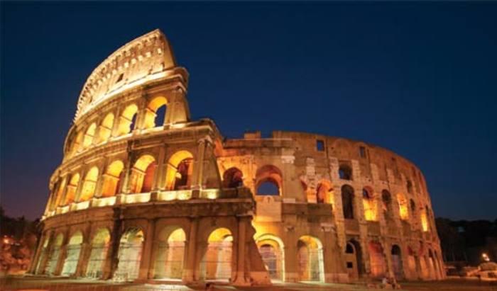 Italian robo-adviser is fee-free up to £10k