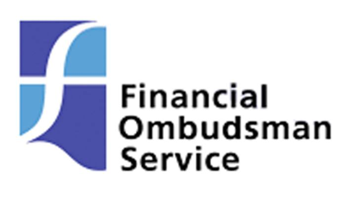 Ombudsman looking at 40 complaints on failed firm