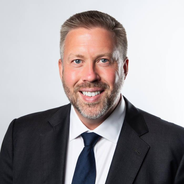 Fairstone moves to remote advice post crisis