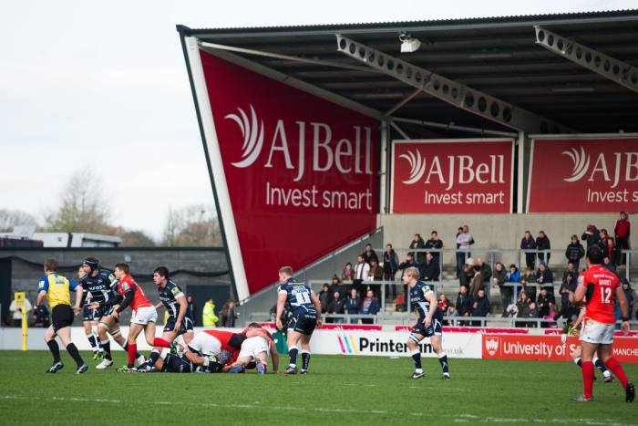AJ Bell assets hit £70bn