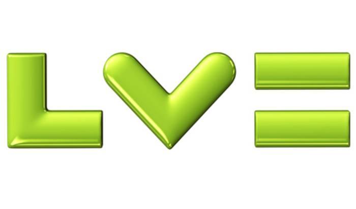 LV apologises over adviser fee error