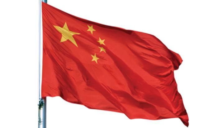 EM funds avoiding China produce 'most sustainable' returns