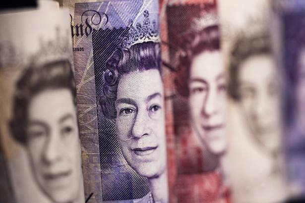 Schroders looks to raise £100m for 'social impact' trust