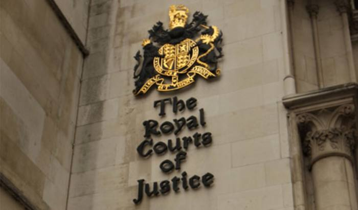 Government faces judicial review over state pension age