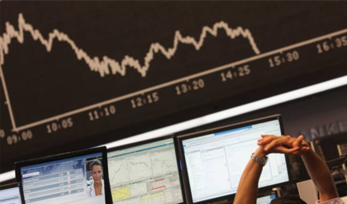 Tcam goes cautious in 'uneasy bull market'