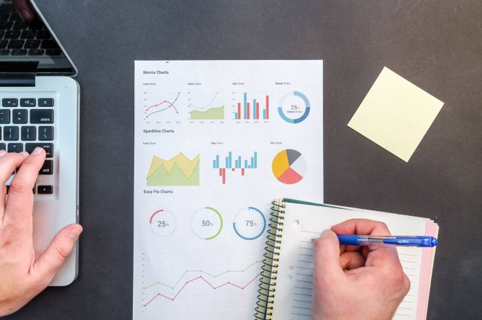 Cash flow modelling 'essential' for advice process