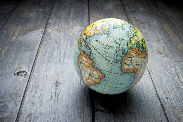 Guide to Emerging Markets - November 2016