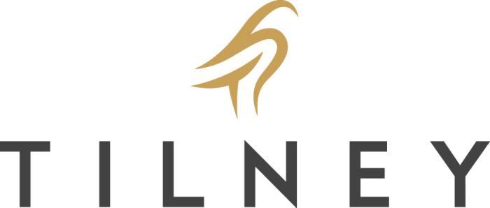 Tilney hires financial planner from Investec