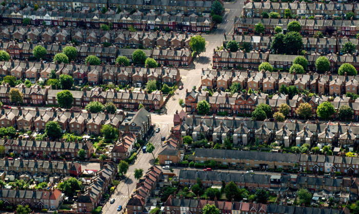FCA seeks views on mortgage support