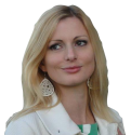 Simoney Kyriakou