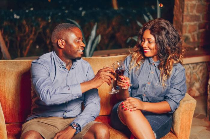 Why prenups are taken more seriously