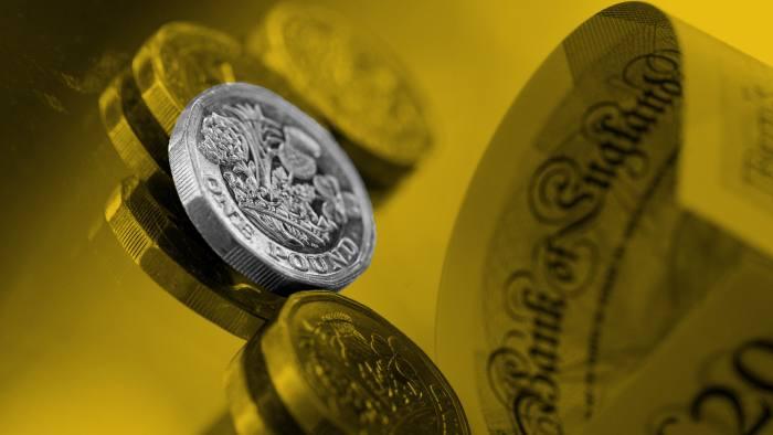 Sanlam bond boss targets £10bn Aum