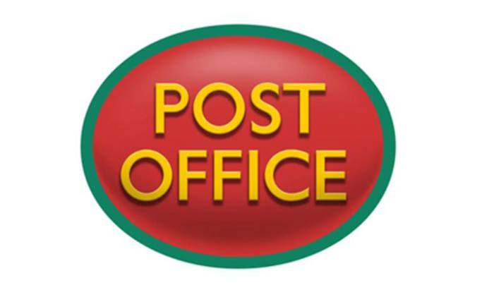 Post Office removes inbranch mortgage advisers