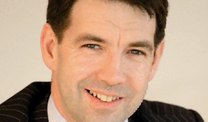 Tom Dobell to step down from M&G Recovery fund