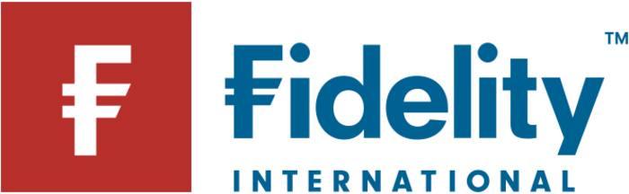 Fidelity Japan Trust suffers in difficult market