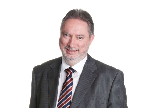 TISA changes name as chairman departs