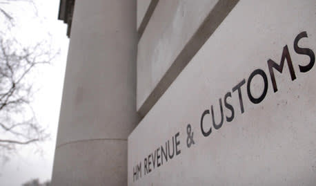 HMRC pays back £31m overpaid pension tax
