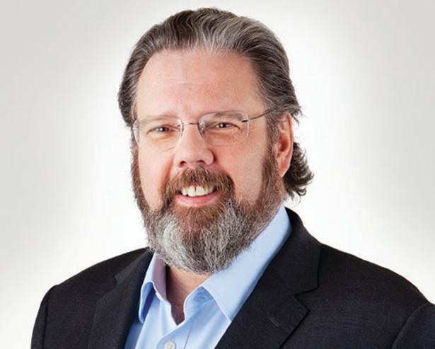Ian Taylor: how we built Transact