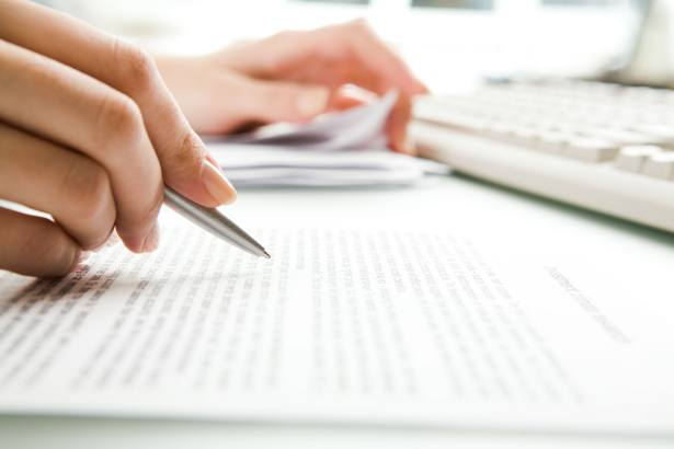 How to help clients make a will