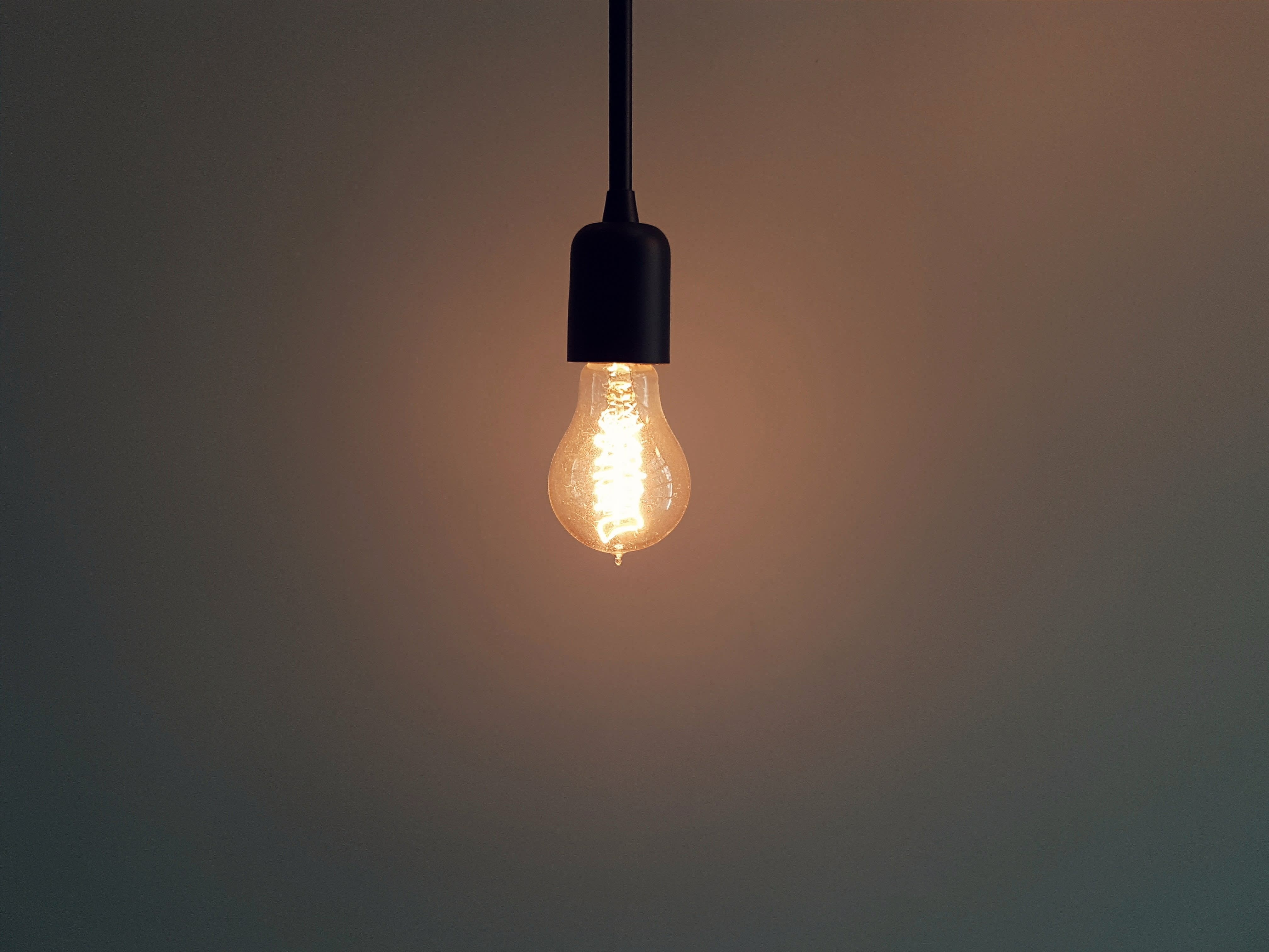 How innovation has changed underwriting