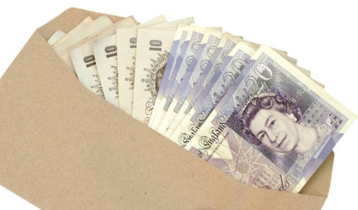 VCT funds raise £731m this tax year