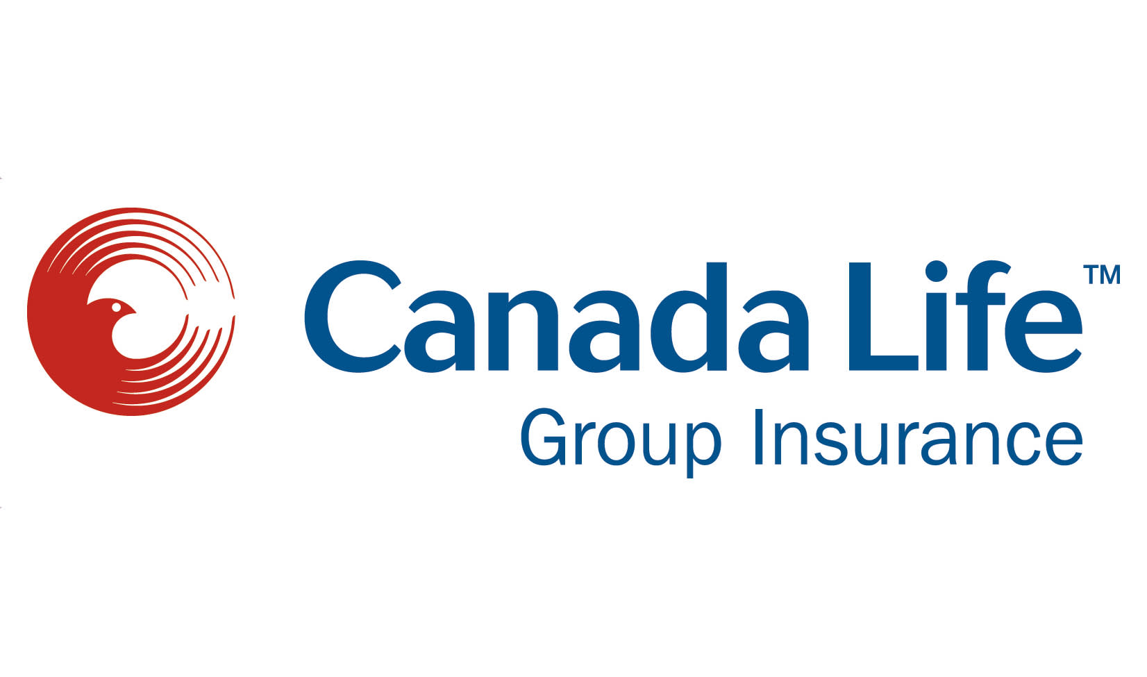 Canada Life launches passive fund of funds range