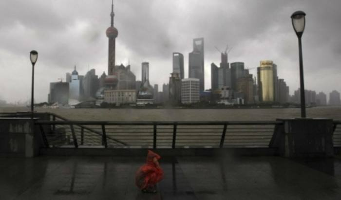 Baillie Gifford sees 'great opportunity' in China