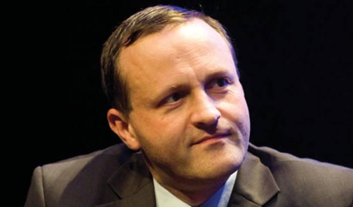 Webb dismisses auto-enrolment for social care