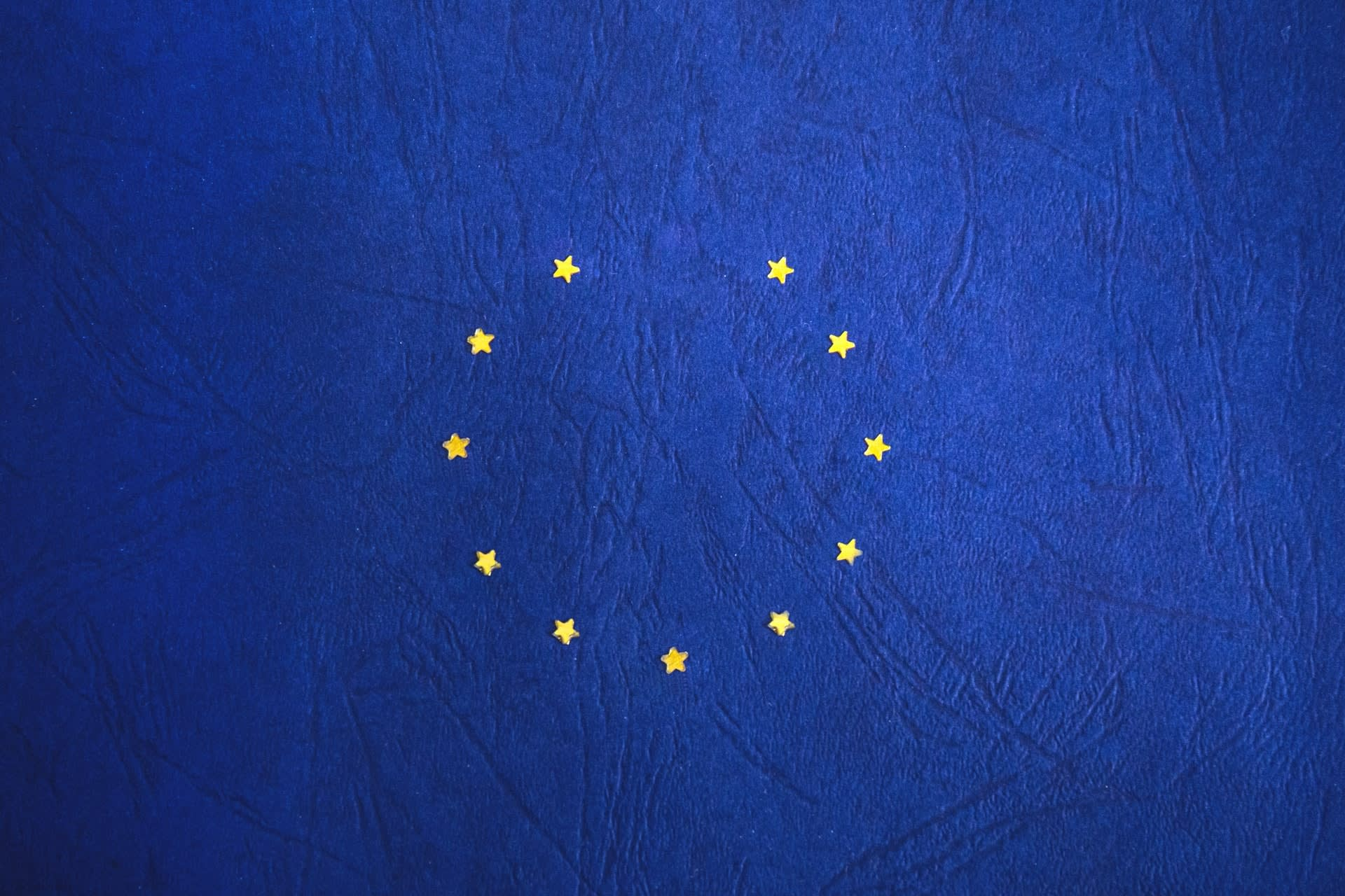 Smaller IFAs left 'vulnerable' post-Brexit