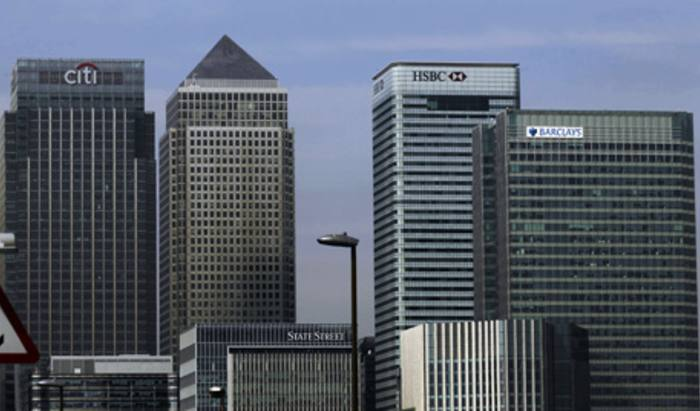 Dire warning on banks decade after Northern Rock