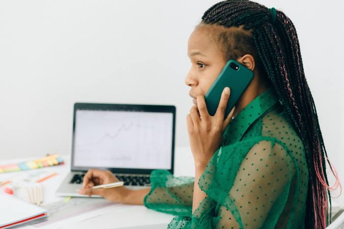 Owl Financial on female adviser recruitment drive
