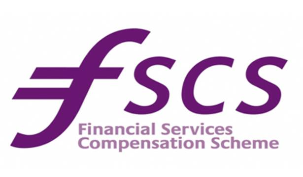 FSCS receives 733 claims against Sipp provider