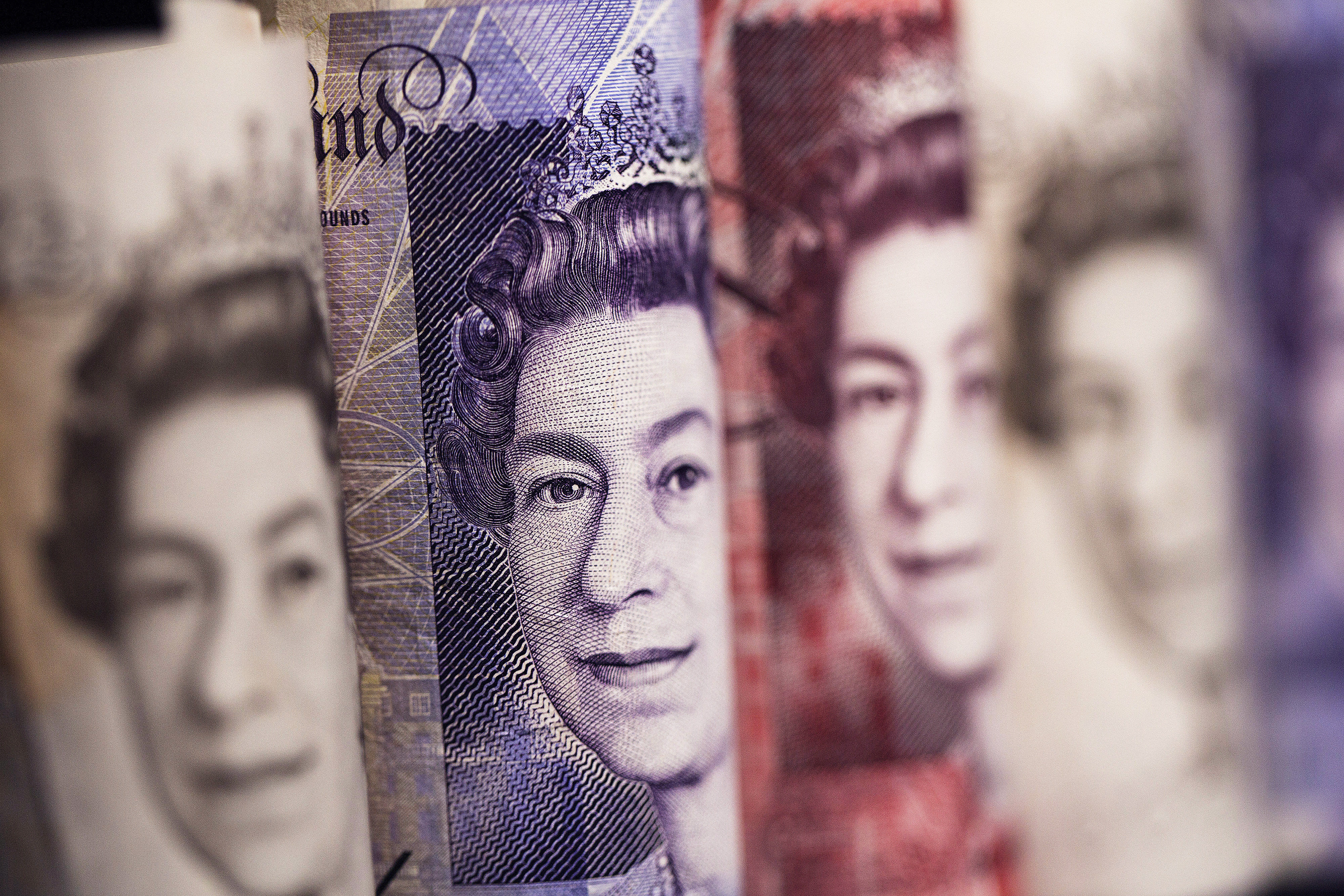M&G says outflows highlight need to grow advice arm