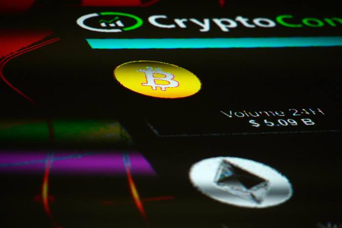 BoE consults on central bank digital currency