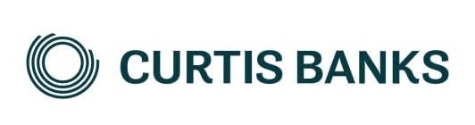 Curtis Banks launches property companies