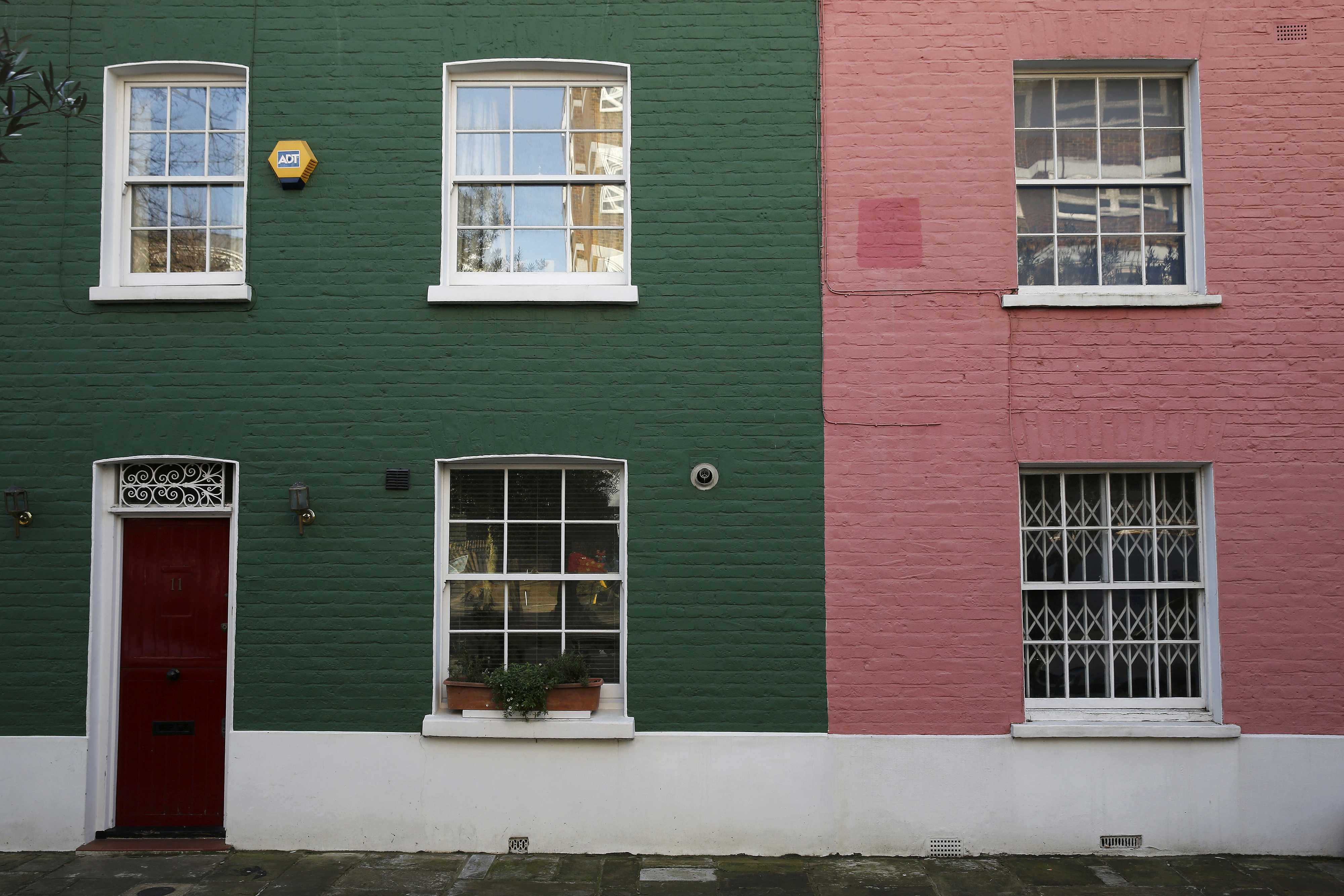 Warning of disappointment as stamp duty case lost