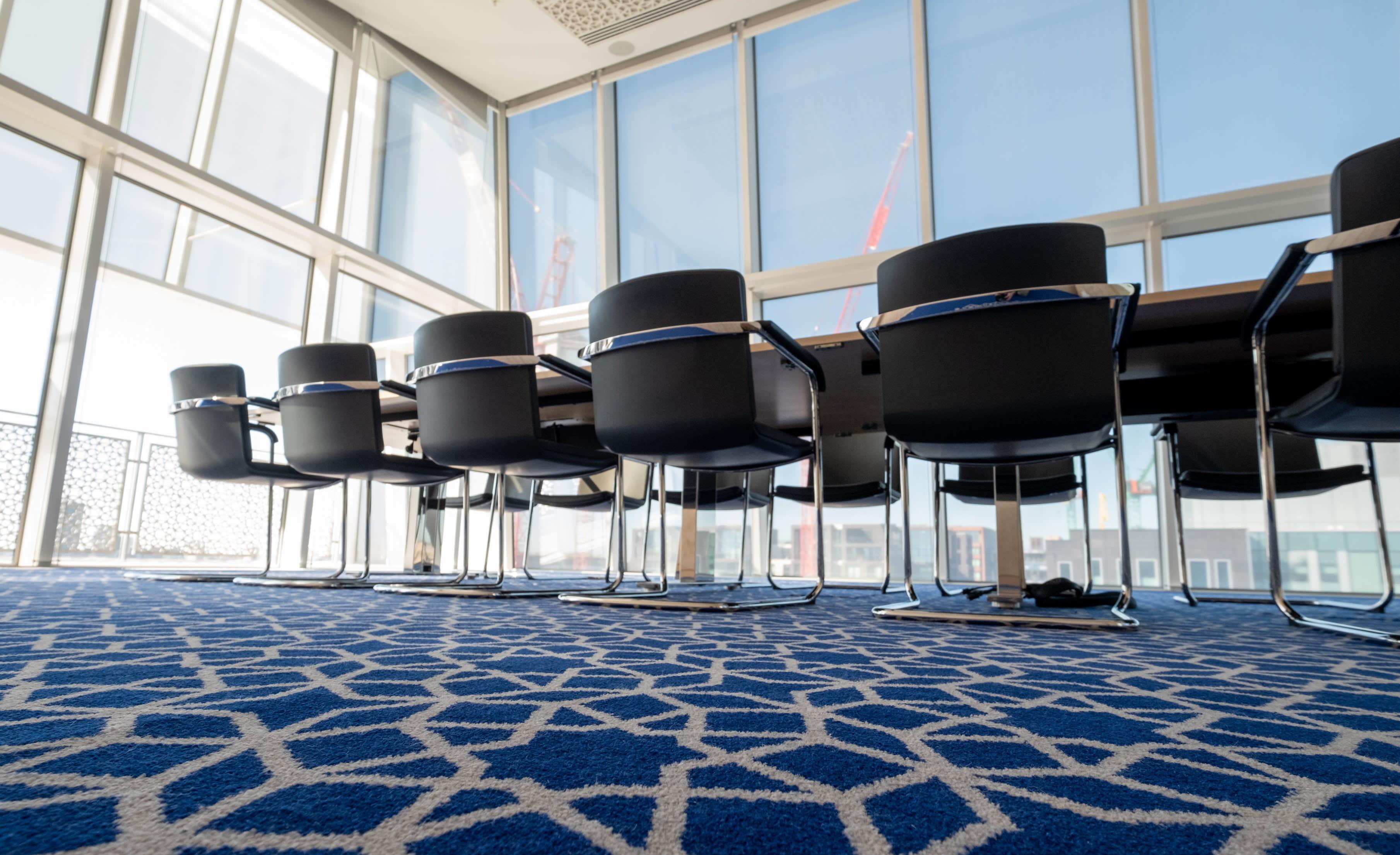 SBG hires proposition director to develop adviser services