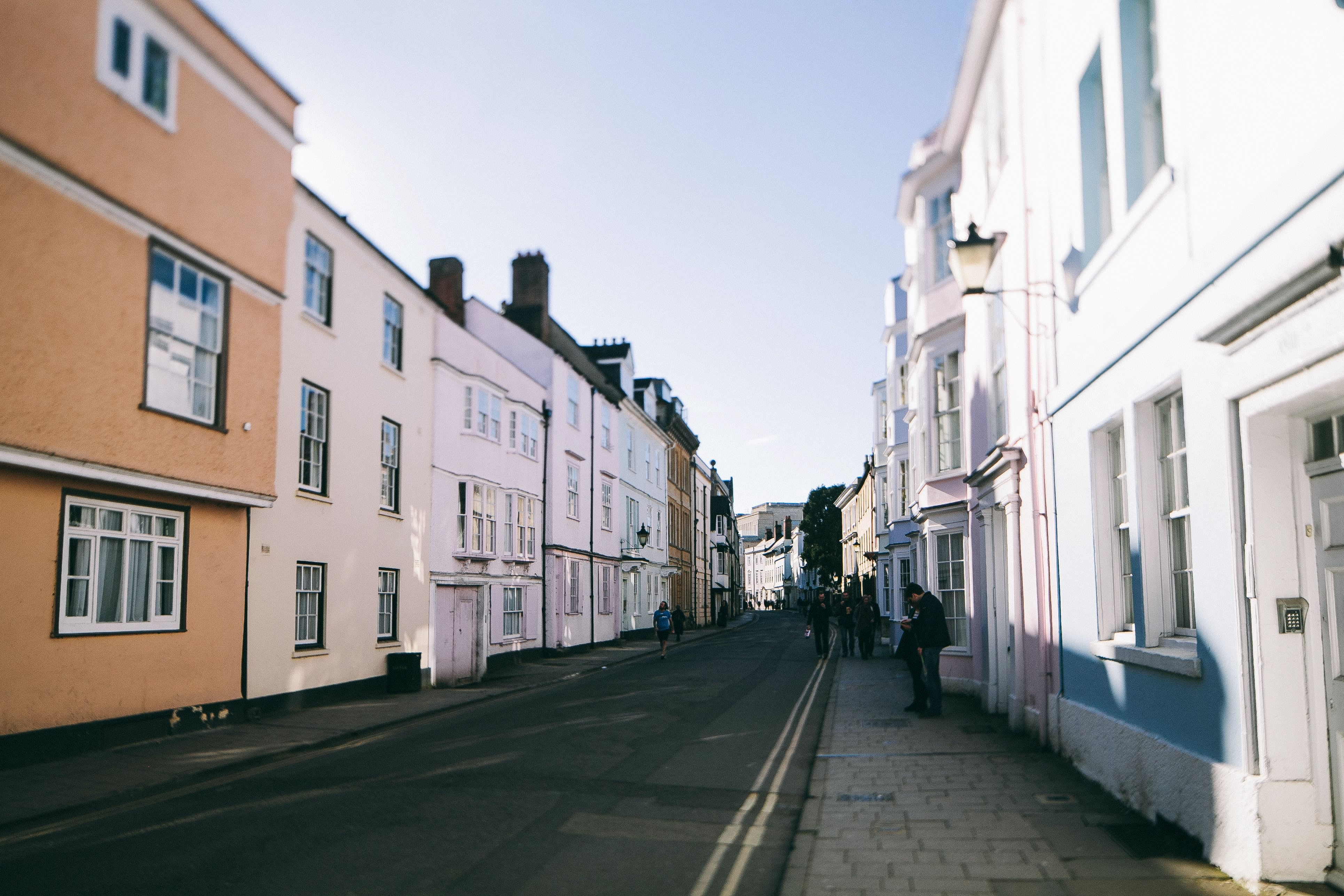 How the end of the stamp duty holiday is affecting the market