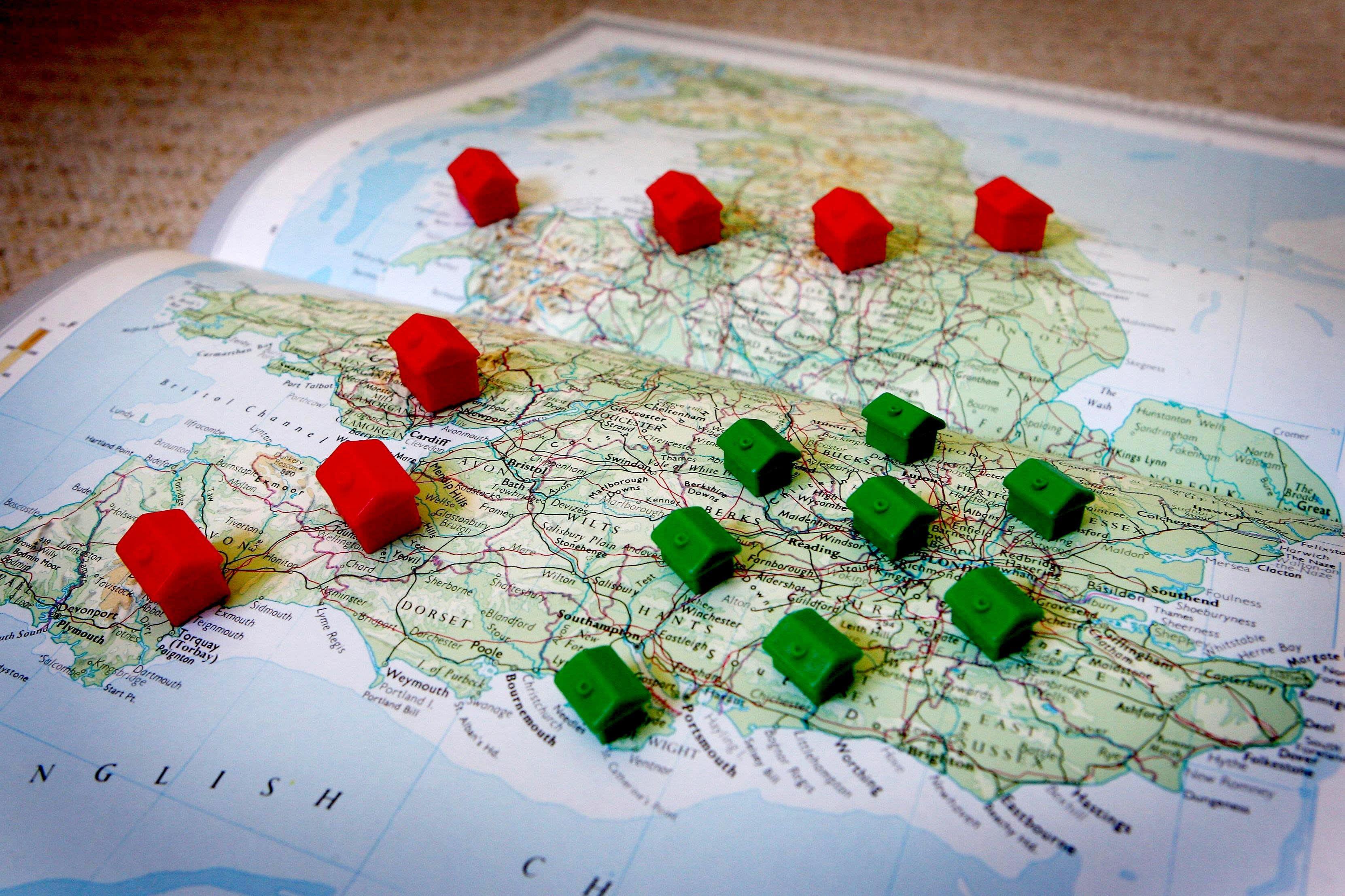 Tenet buys two advisers in regional drive