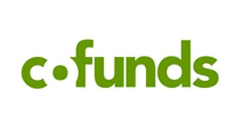 Cofunds' part in platform history