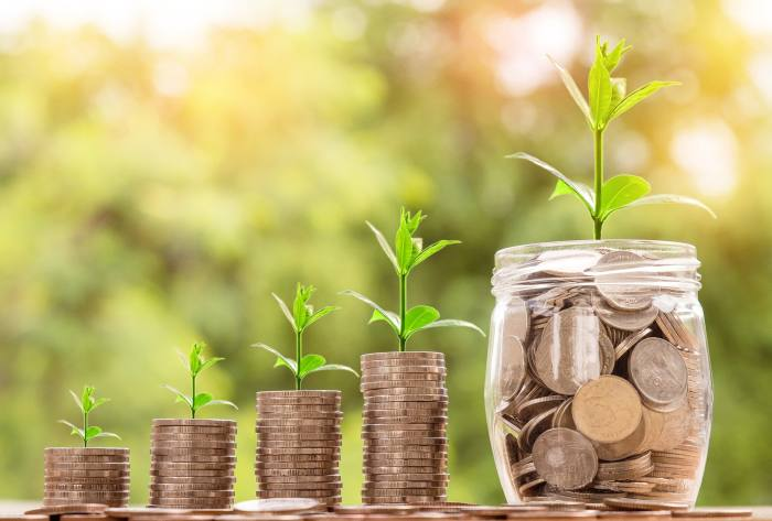 Dynamic Planner launches sustainable investing insight