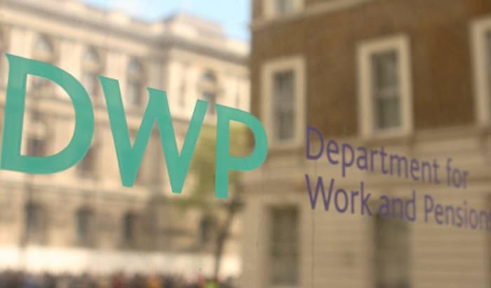 Concerns over DWP dashboard silence