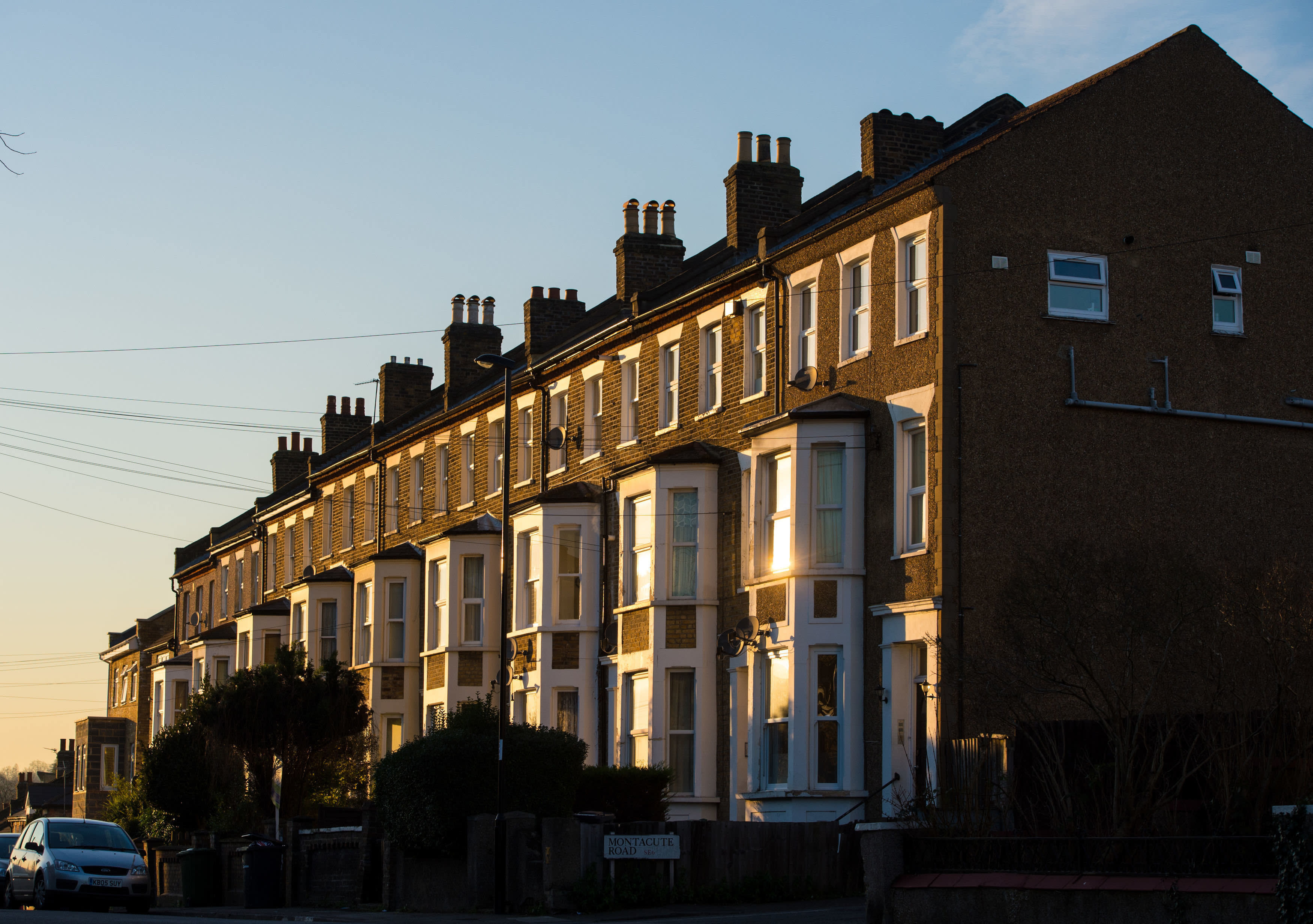 Kensington boosts public sector mortgage offering